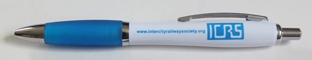 ICRS pen