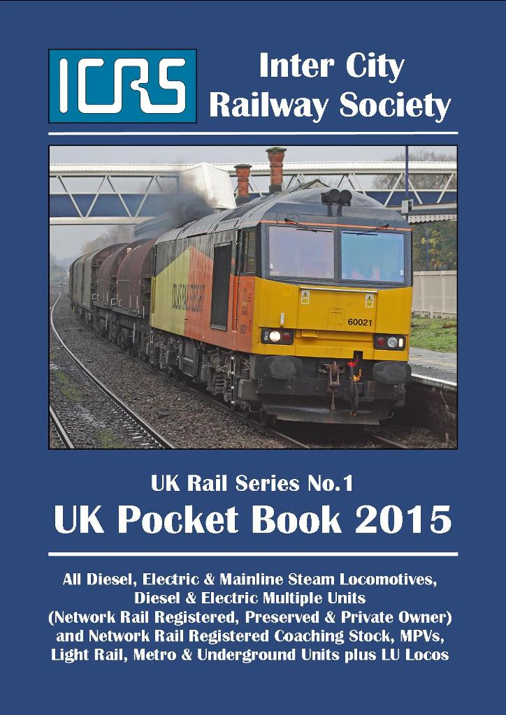 UKRS01 UK Pocket Book 2015
