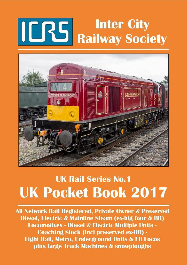 UKRS01 UK Pocket Book 2017